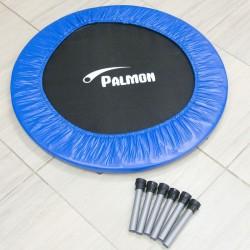 Детский батут 92 см Palmon 94150